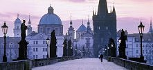 Most Karola-Praga