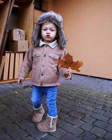 Blog małego Lewka, czyli dziecięca moda ! Co sądzicie? Link po kliknięciu.