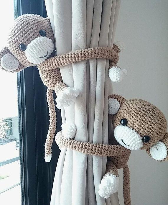 fajna opcja do pokoju dziecięcego :)