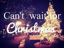 all i want ..