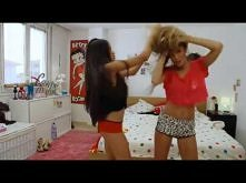 SAK NOEL vs. DJ KUBA NEITAN ft. Mayra Veronica - No Boyfriend ... Yeaaaaaaaa :]