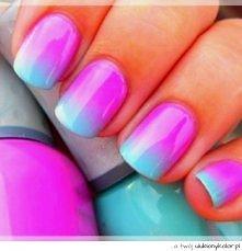 Nails :P