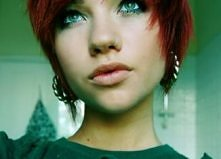 Short Hair – Hairstyle for ...