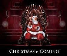 Christmas is coming ;D