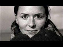 Emilíana Torrini - The Sound Of Silence Mmmmm... <3