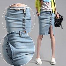 jeansowa