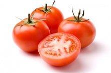 Pomidor do cery trądzikowej...