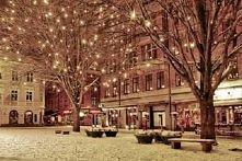 te świąteczny klimat *.*
