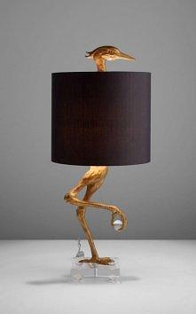 ZŁOTY ibis