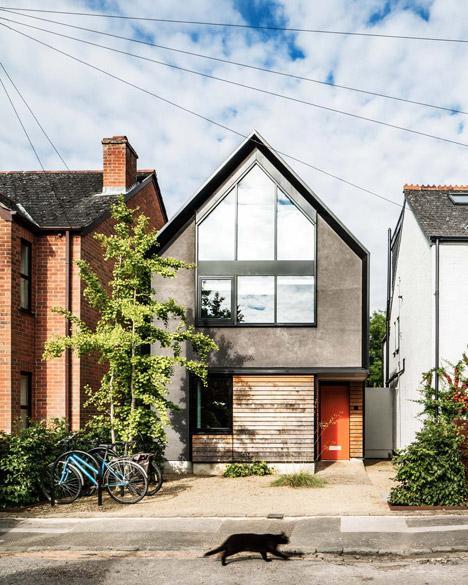 #elmthorpe_house_by_waind_gohil_architects