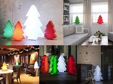 Święta zbliżają się wielkimi krokami dlatego mamy dla Was rewelacyjną podświetlaną choinkę LED. Nadaje się jako dekoracja biura, recepcji, wystawy sklepowej jak również do domu ...