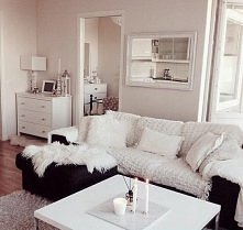 z serii co z niczego w tym wypadku akurat ar wka mo na na inspiruj ce. Black Bedroom Furniture Sets. Home Design Ideas