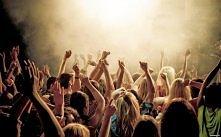 lubicie kluby itp.? Nowy post na blogu (klik w zdjęcie!) :)