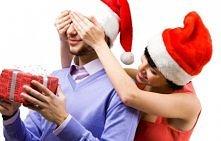 jakie macie pomysły na prezent dla chłopaka na Mikołajki ? :)