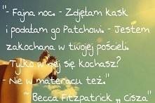 SZEPTEM ♥