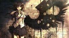 znacie jakieś fajne anime?