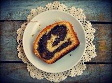 Najwyższa pora pomyśleć o ciastach na święta :)