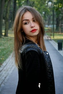 Lalike