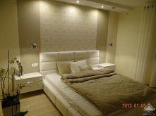 sypialnia#harmonia#spokój#elegancja