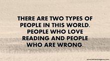 To prawda :)