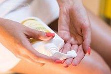 Test: Balsam do golenia AA Shave&Care 2w1 z olejkiem arganowym - Artykuły ślubne - Ślubowisko