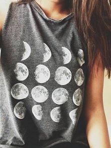 Moon ;*