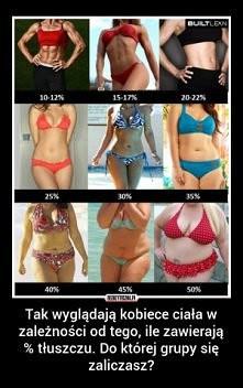 O LUJU x,x #25% a wy ?