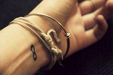 Tatuaże zmywalne dla każdego do zamówienia u nas na fb: TOTU TATU Zapraszamy :)