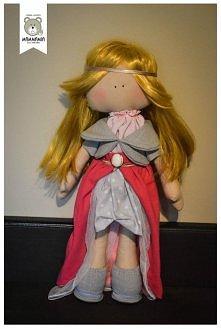Princess Sophie  kliknij - ...