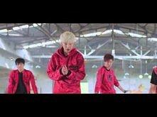 GOT7 『AROUND THE WORLD』 MV FULL ver.