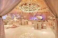 Wybór sali weselnej cz. 1 –...