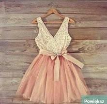 czy moglibyście wysłać mi link do tej sukienki z racji tego iż kolezanka szuka jej na ślub