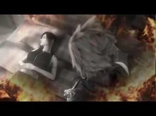 Final Fantasy 7 AMV