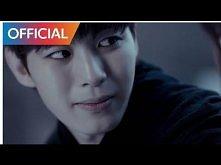 빅스 (VIXX) - Error MV (piękny teledysk,kocham tą piosenkę)