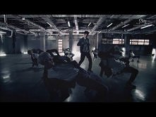 EXO_으르렁 (Growl)_Music Video (Korean ver.) (mój najulubieńszy zespół) kocham &...