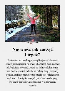 Ja dzis zaczęłam;) polecam napieramy.pl <3