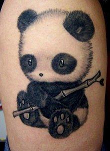 panda :)