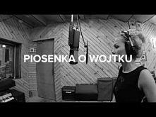 Marika, Maleo Reggae Rockers ft. Buslav - Piosenka o Wojtku Piosenka o kapralu niedźwiedziu Wojtku, który brał udział w bitwie o Monte Cassino pod dowództwem generała Andersa.