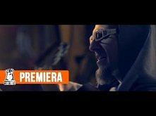 L.U.C ft. K. Prońko, K2, Mesajah - W związku z tym (official video)