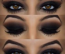 this eyes !