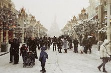 Już się nie mogę doczekać takiego śniegu :). A Wy?