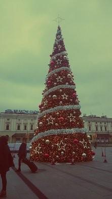 Święta, Święta  :-)