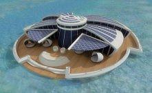 Hotel przyszłości