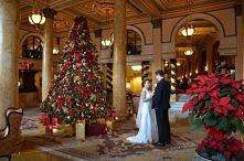 Ślub w Święta Bożego Narodz...