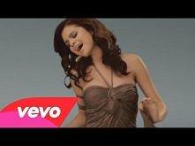 Selena Gomez&The Scene - A Year Without Rain  Kocham <3