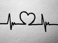 Życie nabiera wartości dzięki miłości :)