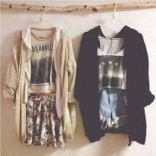 cute one ;)