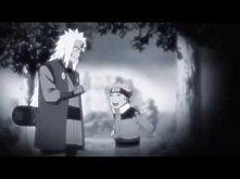 Naruto Shippuden Opening 6   PS. mój najulubieńszy opening, zawsze na nim płacze