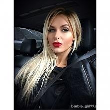 Makijażżżżż od barbie_girl99 z 29 listopada - najlepsze stylizacje i ciuszki