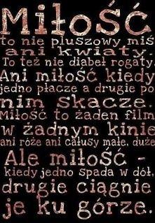 3 Cytaty Z Piosenek Rapu 3 Inspiracje Tablica Pynia59 Na Zszywkapl